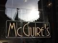 mcguires-07