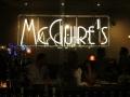 mcguires-12